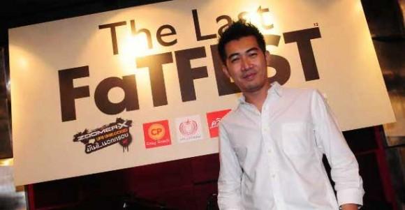 The-Last-Fat-Fest-Press-05