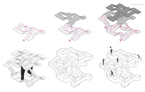 54d17997e58ece4270000041_10cal-tower-supermachine-studio_diagrams_copy-600x380