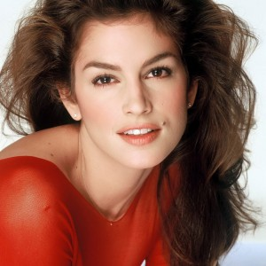 cindy_crawford_fresh_makeup